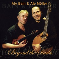 Beyond the Stacks by Aly Bain & Ale Möller on Apple Music