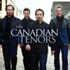 The Canadian Tenors (Remastered)