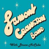 Lamont Cranston Band - Prisoner