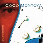 Coco Montoya - Get Your Business Straight