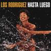 Los Rodriguez - Mi Enfermedad (Version 96) ilustración