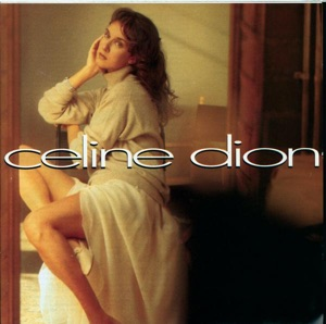 Céline Dion Mp3 Download