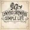 Simple Life Single