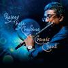Rajeev Raja Combine-cosmic Chant - Rajeev Raja Combine