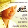 Jet Star Reggae Max Presents… Marcia Griffiths ジャケット写真
