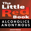 The Little Red Book (Unabridged) - BN Publishing