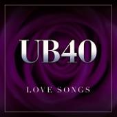UB40 - I Got You Babe (2009 Remaster)
