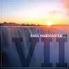 Paul Hardcastle - Paul Hardcastle VII  artwork
