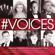 Download Lagu Susan Boyle - Amazing Grace Mp3