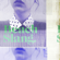 Who Would Ever Want Anything So Broken? - EP - Beach Slang