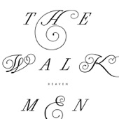 The Walkmen - We Can't Be Beat