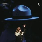 Tosca - Zur Guten Ambience