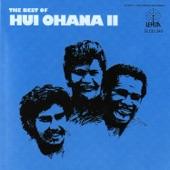 Hui Ohana - Baby Kalae