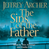 Jeffrey Archer - The Sins of the Father: Clifton Chronicles, Book 2 artwork