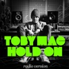 Hold On Radio Version Single