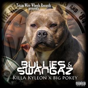 Bullies & Swangas - Single Mp3 Download