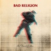 The Resist Stance - Bad Religion Cover Art