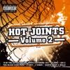 Hot Joints, Vol. 2 ジャケット画像