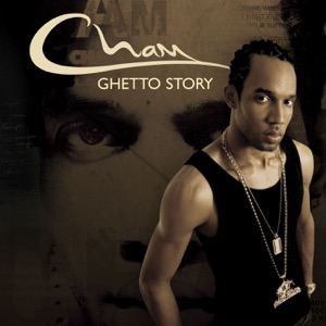 Cham - Ghetto Story Chapter 2 (Featuring Alicia Keys)