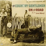 The Country Gentlemen - A Letter to Tom