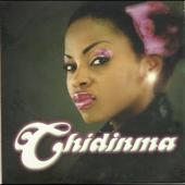 Kedike Chidinma - Chidinma