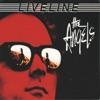 Liveline (Definitive Digital Remaster), The Angels