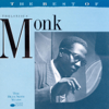 Thelonious Monk - Straight, No Chaser artwork