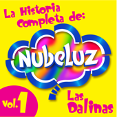 Nubeluz