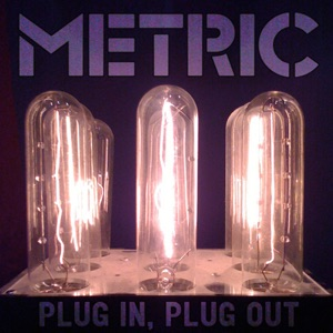 Plug In, Plug Out - EP Mp3 Download