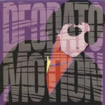 Deodato - Are You for Real
