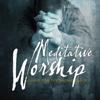 Matt Redman - The Heart of Worship artwork