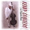 Kenny Quintero y Su Orquesta Brava