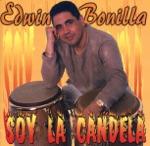 Edwin Bonilla - Recordando las Descargas