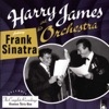 My Buddy (Album Version)  - vocal Harry James & His ...