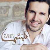 Tabassam (Smile)-Mesut Kurtis
