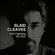 Gone - Slaid Cleaves