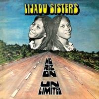 The Lijadu Sisters - Horizon Unlimted - EP