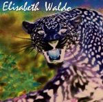 Elisabeth Waldo - Song of the Chasqui