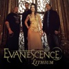 Lithium - Single, Evanescence