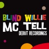 Debut Recordings, Blind Willie McTell