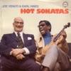 East Of The Sun  - Joe Venuti & Earl Hines