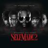 Gunplay, Meek Mill, Stalley & Wale - Power Circle (feat. Rick Ross & Kendrick Lamar) artwork