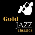 Gold Jazz - Songbook