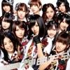 神曲たち- AKB48