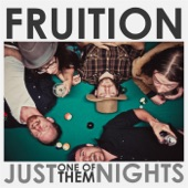 Fruition - Whippoorwill