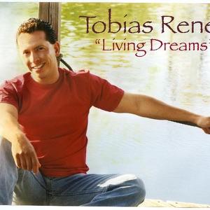 Tobias Rene - Mexico - Line Dance Music