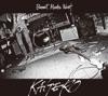 オリジナル曲|KAGERO