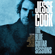 The Blue Guitar Sessions (Deluxe Edition) - Jesse Cook