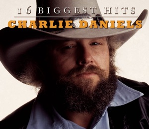 Charlie Daniels - Boogie Woogie Fiddle Country Blues - Line Dance Music