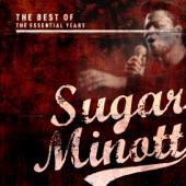 Sugar Minott - Wheel and Turn